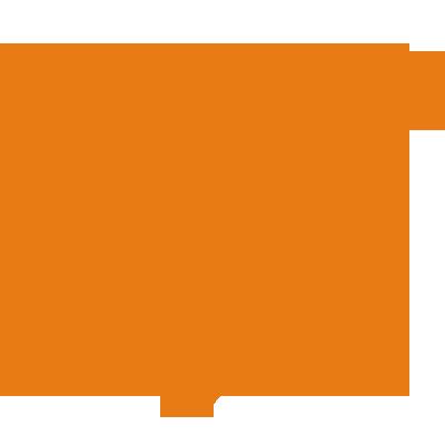africa-evac