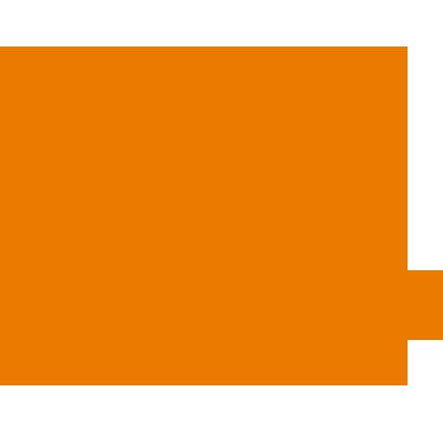 australia-new-zeland-evac