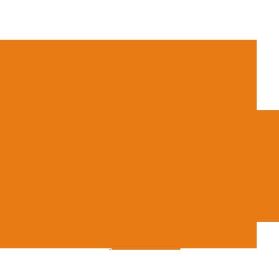 europe-evac
