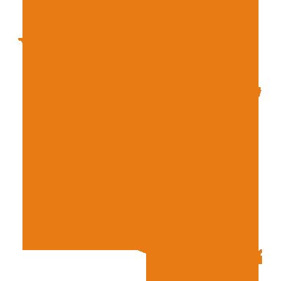 north-america-evac